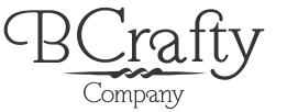 BCrafty Company