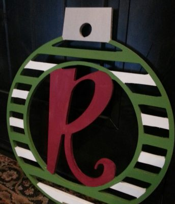 ornament-project-5