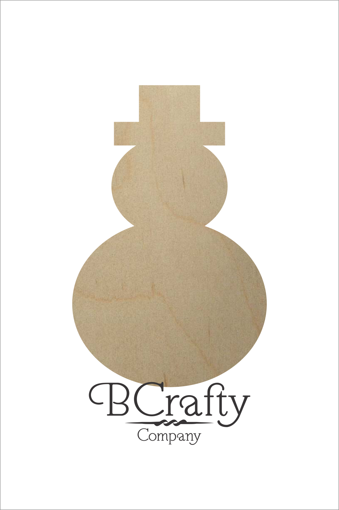 Wooden Holiday Cutouts And Wooden Holiday Shapes Bcrafty