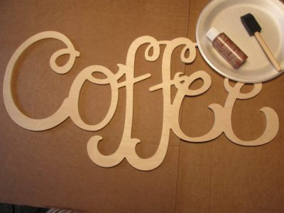 coffee-sign-1-700x525