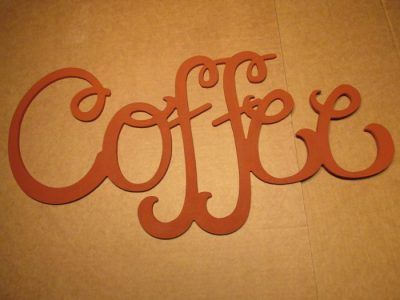 coffee-sign-2-700x525