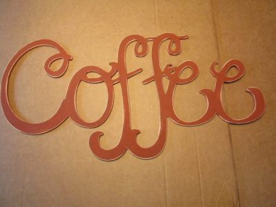 coffee-sign-3-700x525