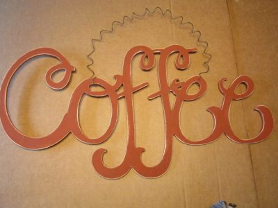 coffee-sign-5-700x525