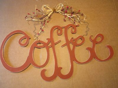 coffee-sign-6-700x525