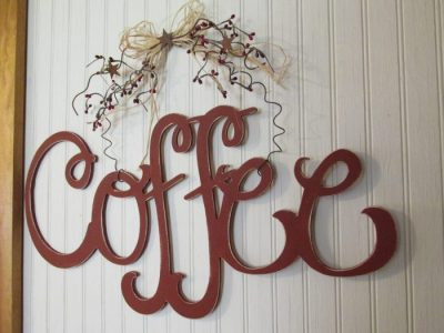 coffee-sign-7-700x525