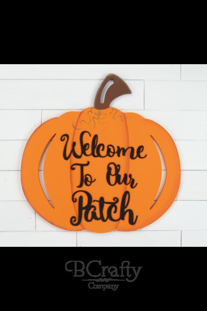 Wooden-Pumpkin-Cutout-Shape